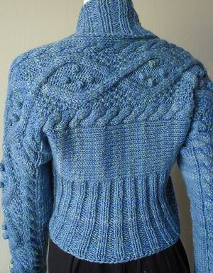 Knitting Pattern Central , which means the pattern is free, free, free